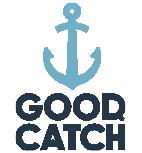 Good-Catch-Logo-2