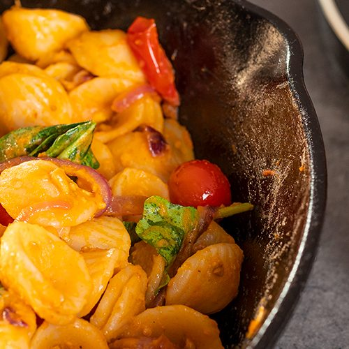 Wicked_Pumpkin Pesto Pasta_1550x500