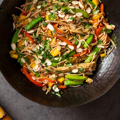 Wicked_Spicy Mango Soba Noodles_Overhead_1550x500